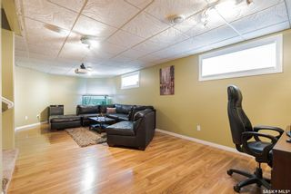 Photo 32: 9 Brayden Bay in Grand Coulee: Residential for sale : MLS®# SK860140