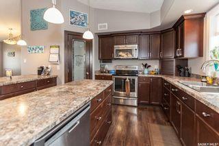 Photo 39: Elliott Acreage in Vanscoy: Residential for sale (Vanscoy Rm No. 345)  : MLS®# SK862770