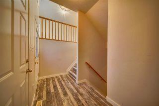 Photo 2:  in Edmonton: Zone 28 House for sale : MLS®# E4224732