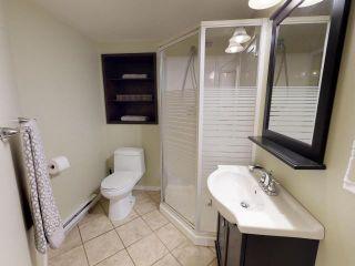 Photo 67: 1209 PINE STREET in : South Kamloops House for sale (Kamloops)  : MLS®# 146354