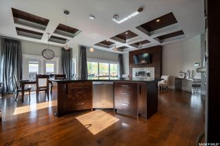 Photo 22: 615 Atton Crescent in Saskatoon: Evergreen Residential for sale : MLS®# SK850659