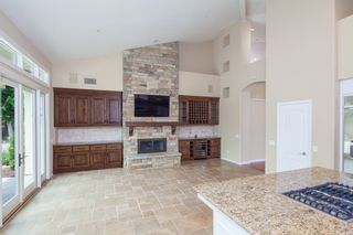Photo 4: OLIVENHAIN House for sale : 4 bedrooms : 2242 Rosemont Ln in Encinitas