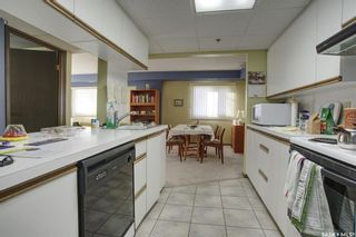 Photo 6: 304 611 University Drive in Saskatoon: Nutana Residential for sale : MLS®# SK849256