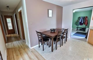 Photo 4: 978 Fraser Place in Prince Albert: Crescent Heights Residential for sale : MLS®# SK843183