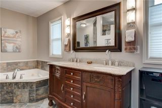 Photo 20: 20 MIDRIDGE CL SE in Calgary: Midnapore Detached for sale : MLS®# C4302925