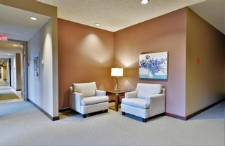 Photo 6: 902B 500 Eau Claire Avenue SW in Calgary: Eau Claire Apartment for sale : MLS®# A1096483