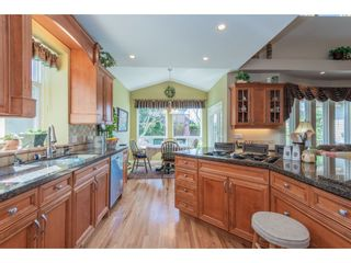 """Photo 21: 21048 86A Avenue in Langley: Walnut Grove House for sale in """"Manor Park"""" : MLS®# R2565885"""