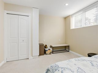 Photo 37: 3711 Underhill Place NW in Calgary: University Heights Detached for sale : MLS®# A1057378