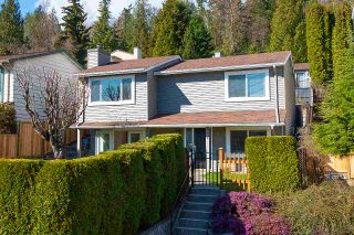 "Main Photo: 774 APPLEYARD Court in Port Moody: North Shore Pt Moody House for sale in ""PMNS"" : MLS®# R2372252"
