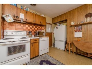 Photo 6: 259 W 26TH STREET in North Vancouver: Upper Lonsdale House for sale : MLS®# R2014783