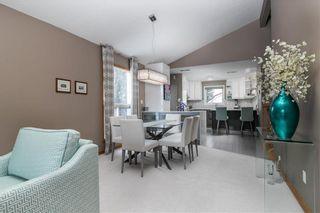 Photo 10: 38 Leatherwood Crescent in Winnipeg: North Kildonan Residential for sale (3G)  : MLS®# 202002440