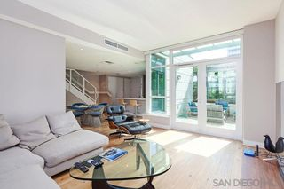 Photo 10: DOWNTOWN Condo for sale : 3 bedrooms : 1285 Pacific Highway #102 in San Diego
