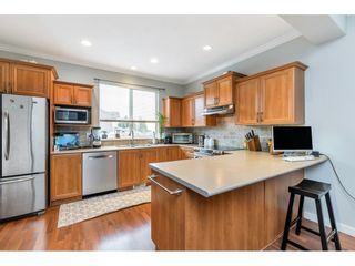 """Photo 15: 15139 61A Avenue in Surrey: Sullivan Station House for sale in """"Oliver's Lane"""" : MLS®# R2545529"""