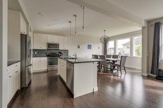 Photo 18: 7944 ERASMUS Crescent in Edmonton: Zone 57 House for sale : MLS®# E4262267