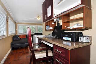 """Photo 10: 3075 BAIRD Road in North Vancouver: Lynn Valley House for sale in """"LYNN VALLEY"""" : MLS®# R2127966"""