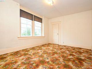 Photo 11: 1289 Vista Hts in VICTORIA: Vi Hillside House for sale (Victoria)  : MLS®# 800853