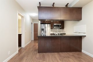 """Photo 10: 321 8288 207A Street in Langley: Willoughby Heights Condo for sale in """"Yorkson Creek"""" : MLS®# R2529591"""