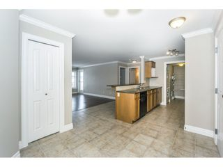 "Photo 4: 212 45769 STEVENSON Road in Sardis: Sardis East Vedder Rd Condo for sale in ""PARK PLACE I"" : MLS®# R2342316"