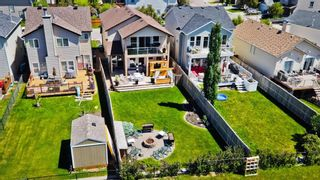 Photo 32: 391 Tuscany Ridge Heights NW in Calgary: Tuscany Detached for sale : MLS®# A1123769