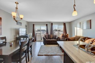 Photo 5: 143 Plains Circle in Pilot Butte: Residential for sale : MLS®# SK843064
