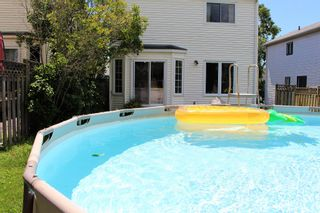 Photo 28: 22 Burnham Boulevard in Cobourg: House for sale : MLS®# 275167