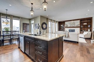 Photo 17: 27 Elgin Estates Hill SE in Calgary: McKenzie Towne Detached for sale : MLS®# A1071276