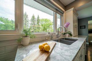 Photo 14: 292 MINNEHAHA Avenue in West St Paul: Middlechurch Residential for sale (R15)  : MLS®# 202111112