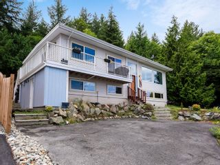 Photo 49: 5047 LOST LAKE Rd in : Na Hammond Bay House for sale (Nanaimo)  : MLS®# 851231