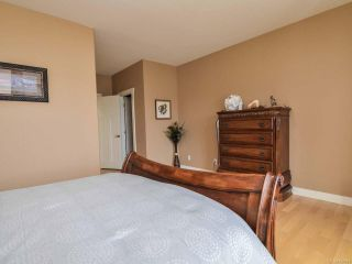 Photo 40: 3396 Willow Creek Rd in CAMPBELL RIVER: CR Willow Point House for sale (Campbell River)  : MLS®# 724161