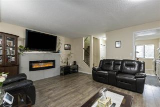 "Photo 4: 6 9955 140 Street in Surrey: Whalley Townhouse for sale in ""Whalley"" (North Surrey)  : MLS®# R2567073"