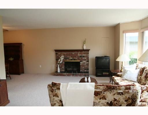 Photo 3: Photos: 1103 BLUE HERON in Port_Coquitlam: Lincoln Park PQ House for sale (Port Coquitlam)  : MLS®# V712019
