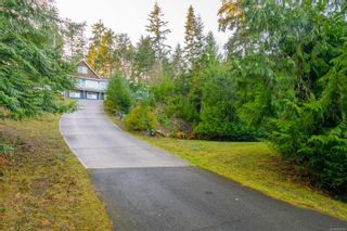 Photo 13: 3110 Swallow Cres in : PQ Nanoose House for sale (Parksville/Qualicum)  : MLS®# 861809