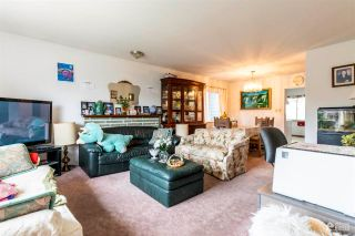 Photo 9: 5286 CLARENDON Street in Vancouver: Collingwood VE House for sale (Vancouver East)  : MLS®# R2572988