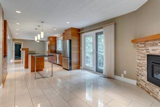Photo 14: 82 FAIRWAY Drive in Edmonton: Zone 16 House for sale : MLS®# E4266254