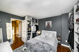 "Photo 16: 501 31 ELLIOT Street in New Westminster: Downtown NW Condo for sale in ""ROYAL ALBERT TOWERS"" : MLS®# R2517434"