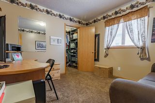 Photo 26: 42 Tuscarora View NW in Calgary: Tuscany Detached for sale : MLS®# A1119023