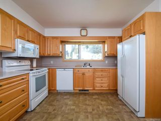 Photo 5: 331 McCarthy St in CAMPBELL RIVER: CR Campbell River Central House for sale (Campbell River)  : MLS®# 838929