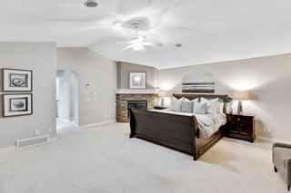 Photo 19: 214 Sherwood Circle NW in Calgary: Sherwood Detached for sale : MLS®# A1124981