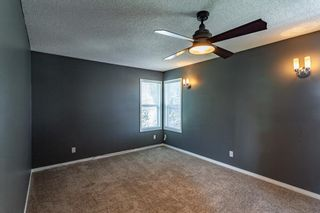Photo 12: 53 Inverness Drive SE in Calgary: McKenzie Towne Detached for sale : MLS®# A1126962