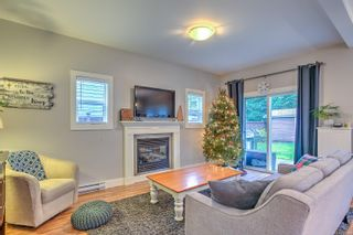 Photo 5: 1043 Skylar Cir in : ML Shawnigan House for sale (Malahat & Area)  : MLS®# 861908