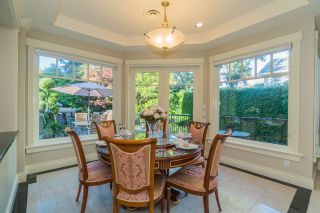 Photo 9: 1275 LAURIER Avenue in Vancouver: Shaughnessy House for sale (Vancouver West)  : MLS®# R2193912