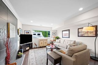 Photo 27: 1648 COQUITLAM Avenue in Port Coquitlam: Glenwood PQ House for sale : MLS®# R2617170