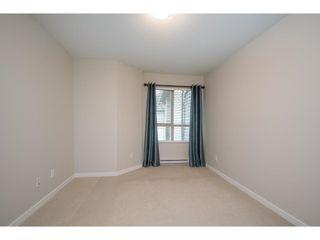 "Photo 13: 412 21009 56 Avenue in Langley: Langley City Condo for sale in ""CORNERSTONE"" : MLS®# R2622421"
