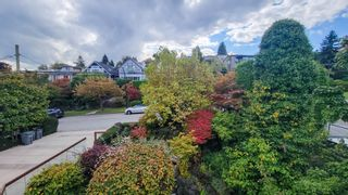 Photo 17: 4451 W 2ND Avenue in Vancouver: Point Grey House for sale (Vancouver West)  : MLS®# R2625223