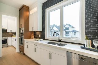"""Photo 12: 3172 167 Street in Surrey: Grandview Surrey House for sale in """"APRIL CREEK - GRANDVIEW HEIGHTS"""" (South Surrey White Rock)  : MLS®# R2428621"""