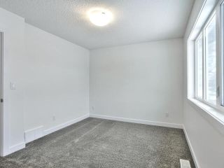 Photo 28: 1 12345 90 Street in Edmonton: Zone 05 House Half Duplex for sale : MLS®# E4221798
