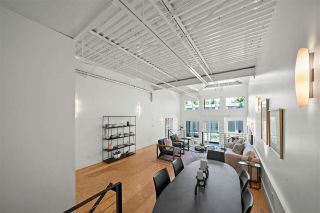 "Photo 20: C3 238 E 10TH Avenue in Vancouver: Mount Pleasant VE Condo for sale in ""STUDIO 10"" (Vancouver East)  : MLS®# R2590201"