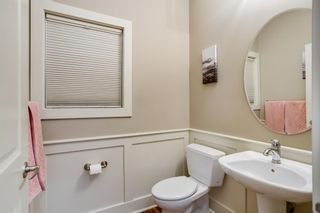 Photo 10: 917 Channelside Road SW: Airdrie Detached for sale : MLS®# A1086186