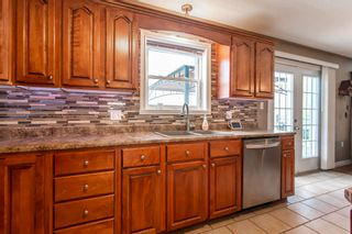 Photo 14: 10015 Highway 201 in South Farmington: 400-Annapolis County Residential for sale (Annapolis Valley)  : MLS®# 202111165