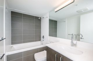 """Photo 13: 1705 188 AGNES Street in New Westminster: Downtown NW Condo for sale in """"THE ELLIOT"""" : MLS®# R2181152"""